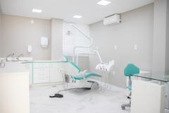 Sessão-Clínica-Dente-e-Vida-1