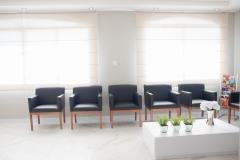 Sessão-Clínica-Dente-e-Vida-11