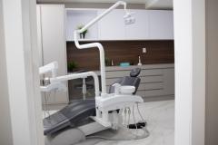 Sessão-Clínica-Dente-e-Vida-18