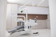 Sessão-Clínica-Dente-e-Vida-28