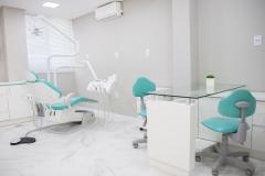 Sessão-Clínica-Dente-e-Vida-3