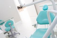 Sessão-Clínica-Dente-e-Vida-6
