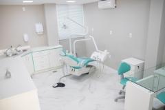 Sessão-Clínica-Dente-e-Vida-8